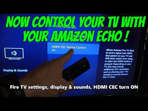 how-to-control-your-tv-with-your-amazon-echo-alexa-!