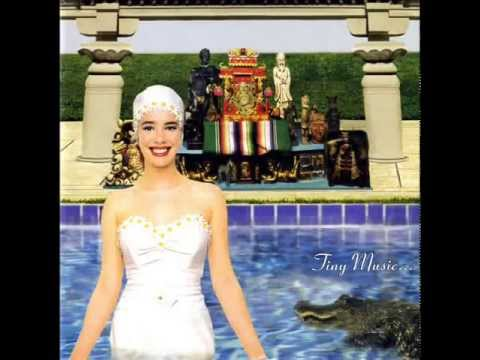Stone Temple Pilots - Lady Picture Show (Instrumental)