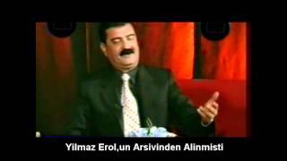 Mueyyet Hasan .mp4