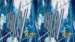 3DGuy-3D Logo Animation