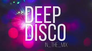 Best Of Deep House Vocals   Deep Disco Records Mix 90 By Pete Bellis \u0026 Tommy
