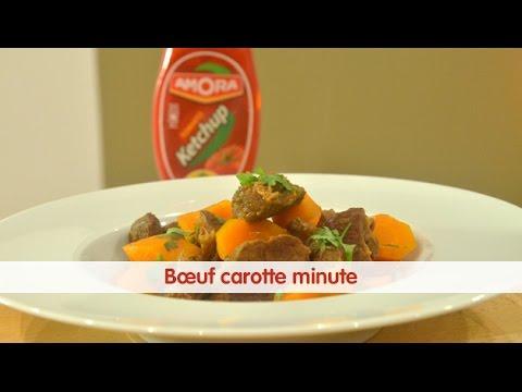 recette-de-boeuf-carotte-minute---750g
