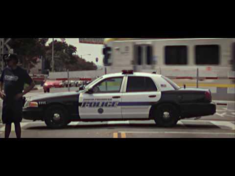 California Trip | Cinematic Travel Film | LA, Hollywood, Pasadena, Venice Beach, Santa Monica