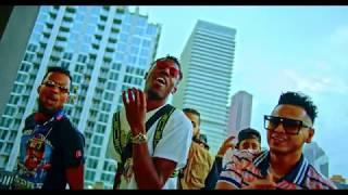 Madicin - Me Gusta (Official Video) ft. Jon Glenn, RakkaBoy