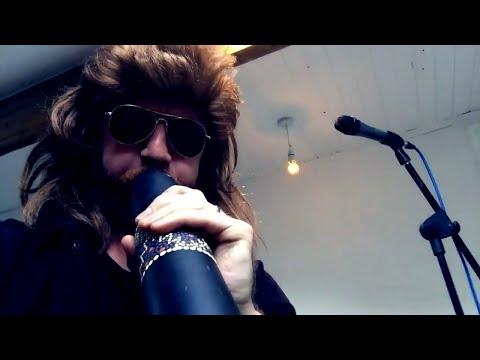 Steven Las Vegas - Pirate Episode (S1 E1) Studio Tour