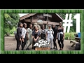 Girls Gone Wild   Vlog #1