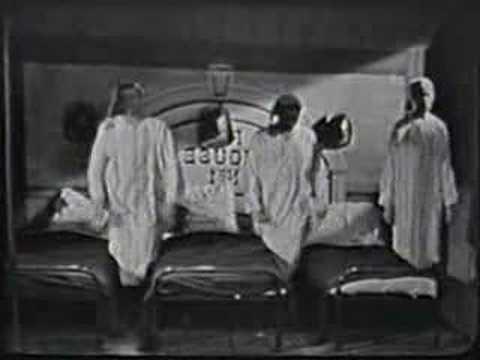 Zwölftonwerbung - Twelve tone commercial