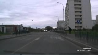 """Си Би связь """"211"""" Василий (Сосновоборск)  - """"Стоматолог"""" Валерий (Казань) 2700 км"""