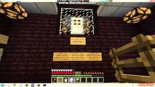 Minecraft Bukkit Server (hamachi) Thumbnail