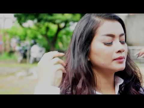 Behind The Scene VideoKlip Makan hati 2Racun Youbi Sister