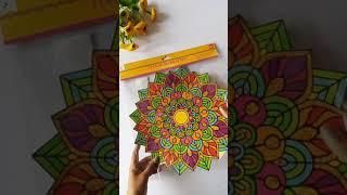 Diwali Craft Haul | Handmade Cards Ideas