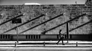 b street photography photos