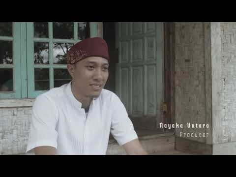 Rocker Balik Kampung - Behind The Scenes (Producer Version)