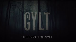 GYLT - Dev Diary #1: The birth of GYLT