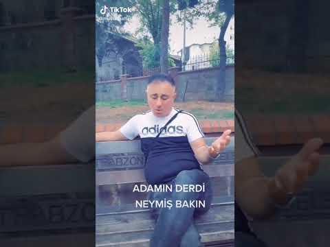 Download ADAM HEMEN EVLENMEK İSTİYO😃😃