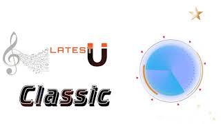 Latest U - Classic (Official Music)