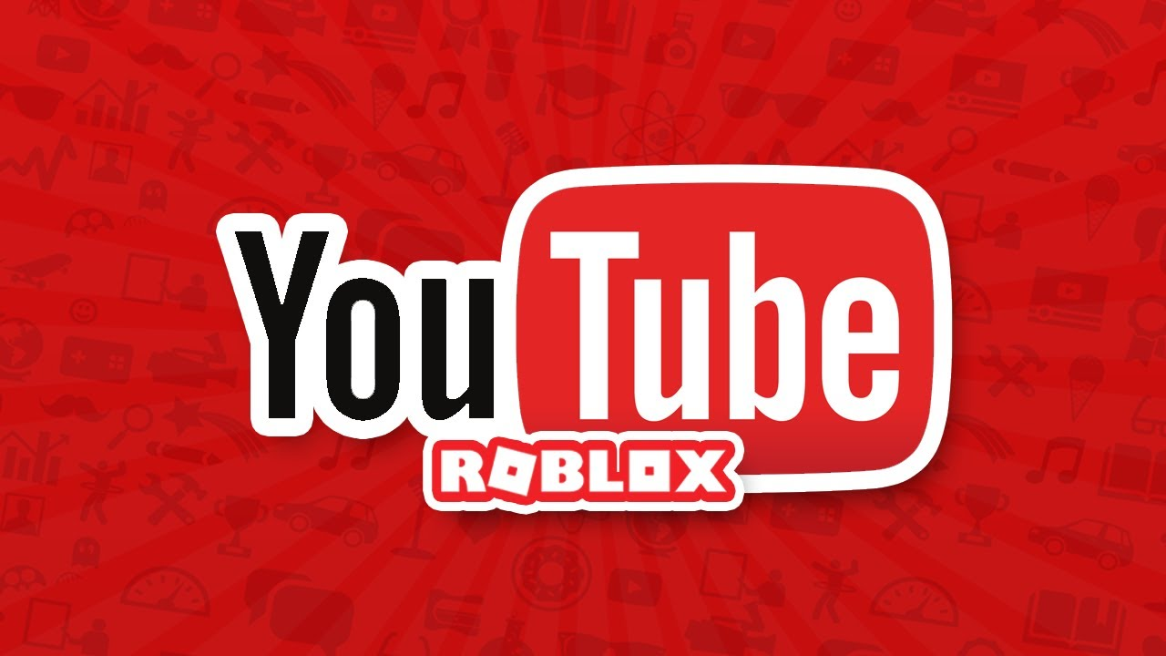 how to make a youtube video on roblox
