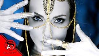 Смотреть клип Liyana - Voodoo