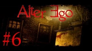 Alter Ego Walkthrough part 6