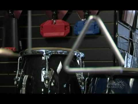 City of Reno NV Metro Pulse Maytan Music