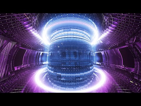 Why Nuclear Fusion Really is Coming Soon