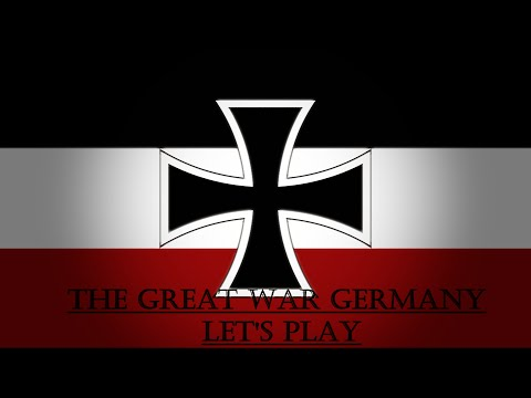 [Napoleon Total War]: The Great War Mod v5.1.4 Episode 12 (Deutsches Reich): Italian Assault!