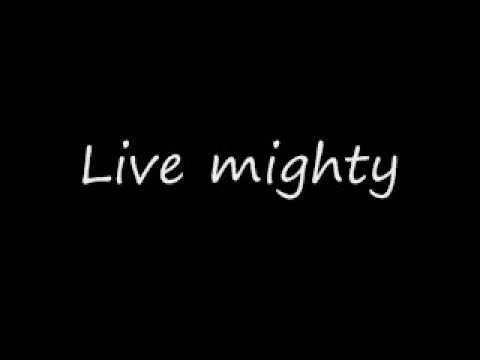 Jason Mraz: Live High with lyrics mp3