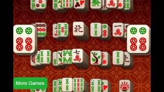[NEW] HOW TO PLAY GAME MAHJONG MANIA 2017 PART #4