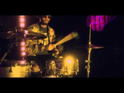 Mike Stud - Jack Daniels (official video)