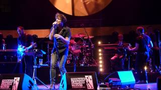 """Paolo Nutini LIVE """"Looking For Something"""" Royal Albert Hall"""
