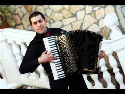 DOMINO' Valse Musette L.Ferrari Elaborazione by G.Ruffolo e C.Morisi Accordion Accordeon Acordeon