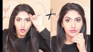 كيف تنظفوا الوجه من الشعر بسهولة ؟ في المنزل | نورستارز