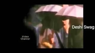 Bangla Songs Copy - Part 1