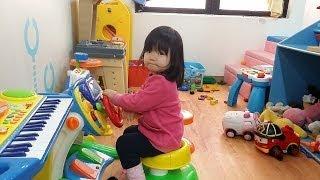 Детское кафе Lollipop(, 2014-03-19T12:23:58.000Z)