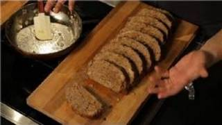 Cultured Carnivore : Weeknight Meal - Time To Make Meatloaf
