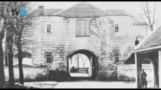 Plaatjes van Vroeger Den Bosch   Rozemarijnstraatje e o
