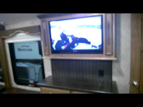 Tampa RV Show WP 20150118 005