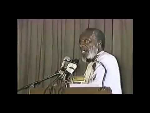 Malcolm X Killers exposed by Dick Gregory who said CIA and US Government killed him Boxing Muhammad