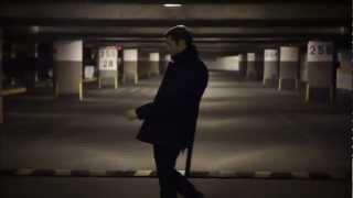 Xzibit - Runway Walk Feat. Young De [Explicit Content]