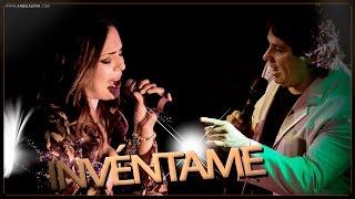 Sitio oficial: http://angelaleiva.com Álbum Viva: Spotify: http://b...