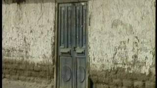Socoroma la tierra donde Wiracocha petrifico a los zampoñeros