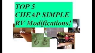 your Motorhome Refrigerator doors Stainless Steel! Cheap! - ViYoutube