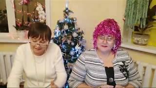 """Итоги  конкурса  """" лучший  Новогодний салата"""""""