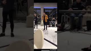 LEO NOROCOSU LIVE 2019 -HORA DE JOC