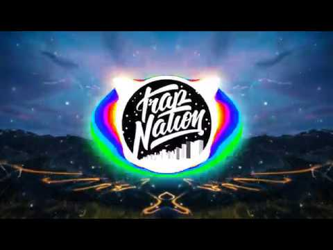 Kehlani - Undercover (Adventure Club Remix)