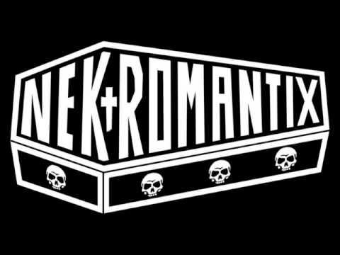 Nekromantix survive or die