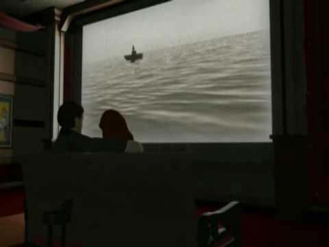 Agatha Christie : Dix Petits Negres streaming vf