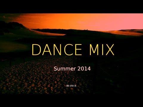(B) DANCE MIX Summer 2014 news!: TRACK LIST :  00:00 MIA MARTINA - LA LA (MARX VAN CRAZY REMIX 2014) 03:15 Kesha - Supernatural(KamiloDeeJay Summer Remix )  06:30 Claydee - Mamacita Buena ( FunkyStrike & Swift Bootleg )  10:15 Dj Crapman - Uh La La La (Ada5 & Marx Van Crazy)  14:05 ATB - 9 PM [Till I Come] (Hardone Bootleg)  17:25 DJ Kelvin feat. Duet Niebanalny - Hera Koka Hasz LSD (Oski '4fun' Remix)  21:10 Cash Cash feat. Bebe Rexha - Take Me Home (Dance Mode & Pytlaś Remix) 24:55 Alizee - J'en Ai Marre (Omar! & Adrian S Remix) 29:00 Michael Mind Project feat.TomE & Raghav - One more Round (Fake Bootleg)  32:30 ElectroShoot - Baby (Carlos feat. Allpinee 2k14 Bootleg)  36:20 Alex Ferrari - Pegeute ( InCartey & MacFly Bootleg )   39:20 Kasia Gomola - Czekam (De Bombeo Remix)  42:10 Green Day - Holiday (Omar! & Adrian S Remix)  46:00 Sheikh & Max4U ft. Anna Montgomery - Ready For More (Cechoś 'Official' Remix)  49:30 Akon - Lonely (Dj Bocianus 2k14 Remix)  53:50 DJ Antoine & Timati feat. Kalenna - Welcome to St. Tropez (Nick Stay Happy Remix)  56:50 Corona - I Don't Wanna Be A Star (Jessie M Bootleg)  01:01:20 Mezo & Tabb ft. Kasia Wilk-Sacrum ( AdWave )  01:04:20 Elena Feat. Glance - Mamma Mia (Cantar Bootleg) 01:07:30 Movetown ft. Nana - Lonely (TORI & IvanoBoy Remix) 01:11:25 Mario Bischin - Morena (Dj Vianu Remix)