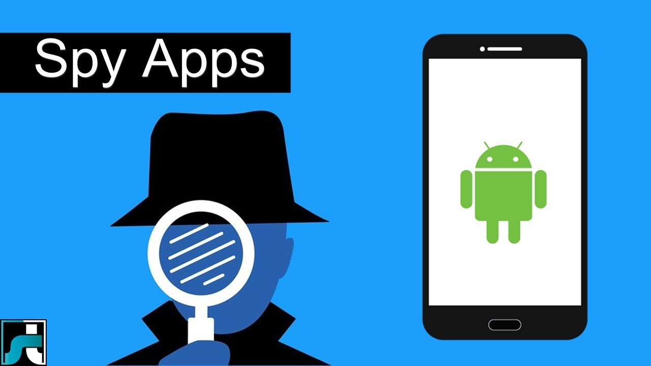 Top 10 Best Spy Apps For Android 2018 Youtube