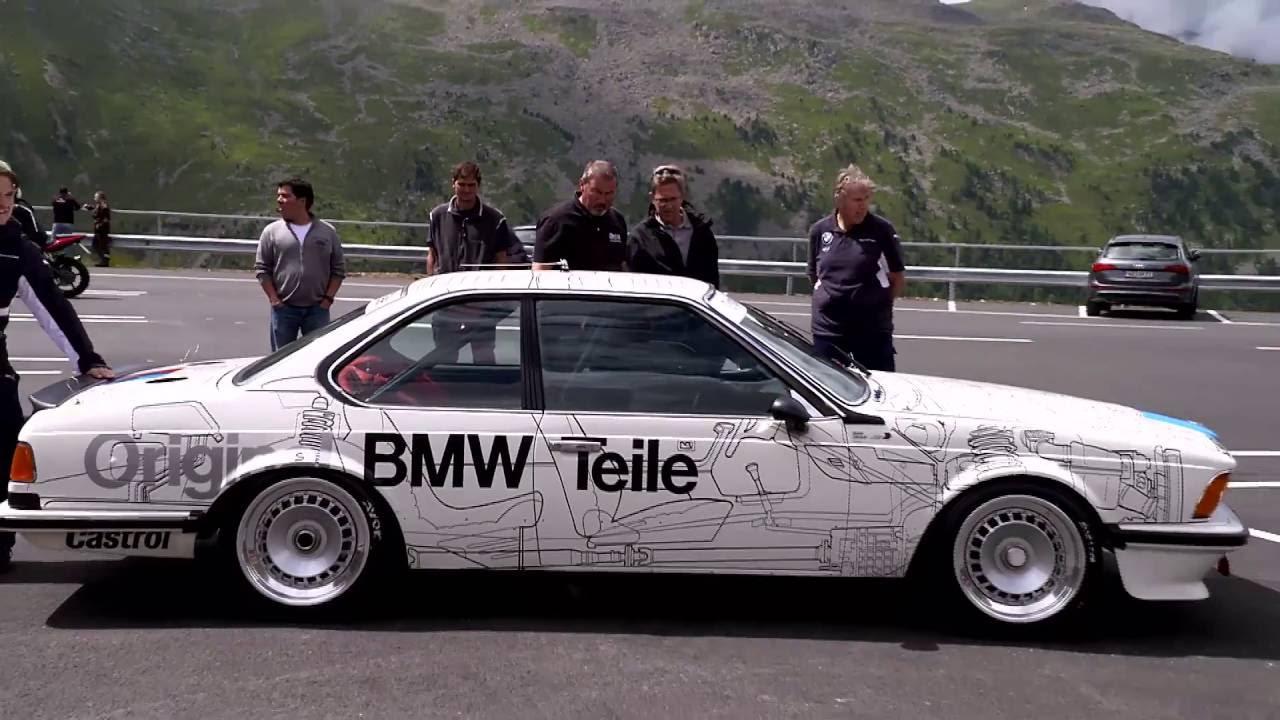 100 Bmw Race Cars Sampling Bmw U0027s Race Cars Of